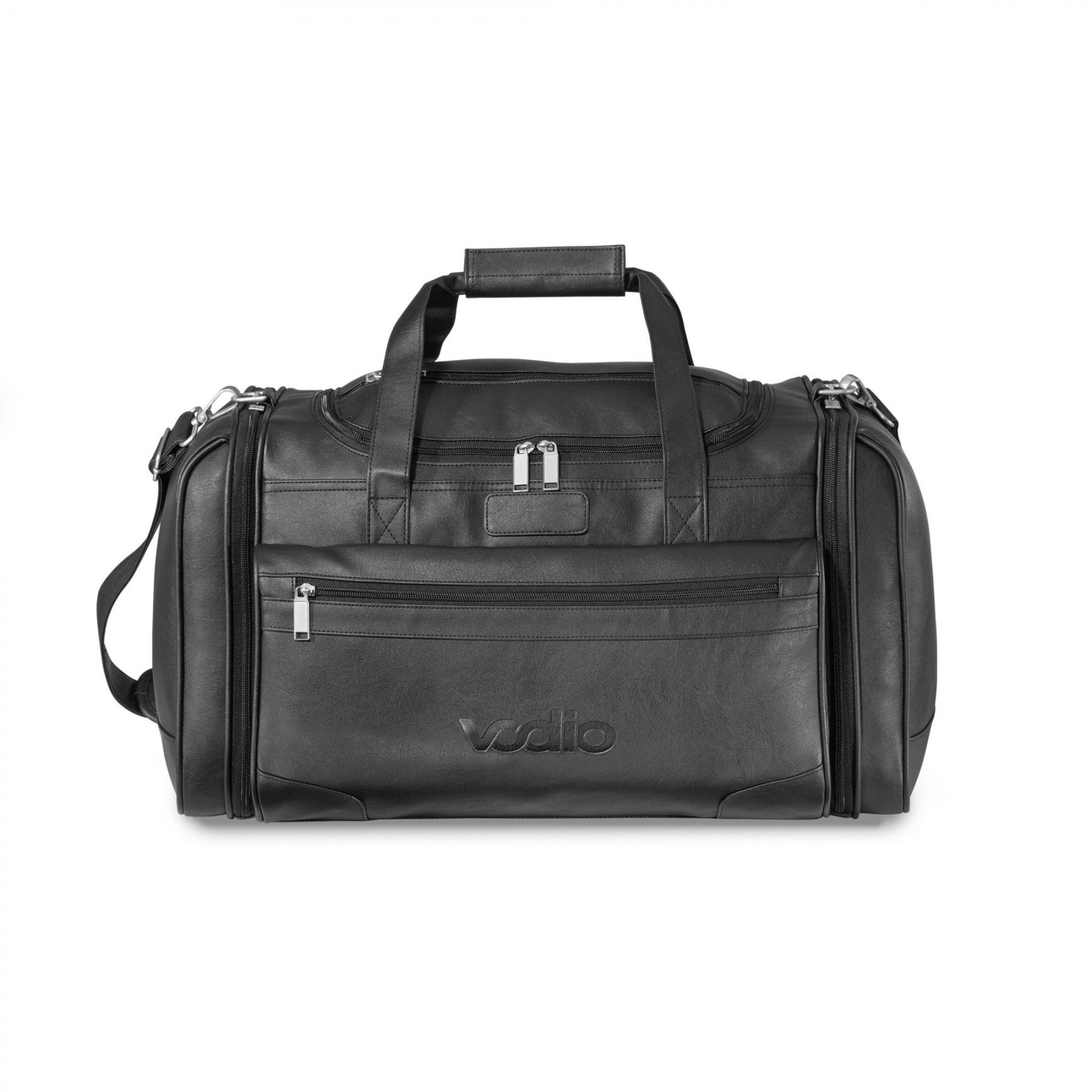 Large Executive Travel Bag II
