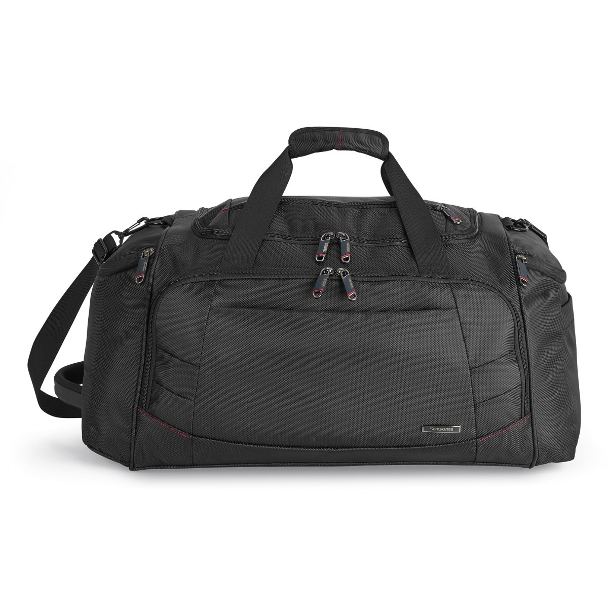 Samsonite Xenon? 2 Travel Bag